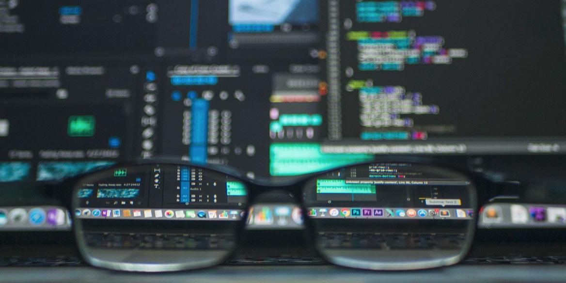 سوالات متداول در مورد نرم افزار ماینینگ