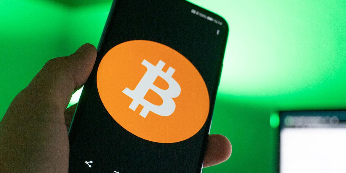 معرفی اپلیکیشن های استخراج ارزهای دیجیتال با گوشی موبایل
